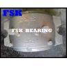 Buy cheap Large Size SNL 3256 Split Plummer Block Housing Cast Iron / Cast steel from wholesalers