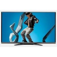 Buy cheap SHARP AQUOS QUATTRON LC60SQ15U 60 Inch 3D (Plays 4K) 240Hz Smart LED HDTV from wholesalers