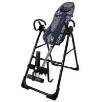 Buy cheap Inversion Table Stretching Machine Fitness Equipment GS-CERTIFIED FS-8801 from wholesalers