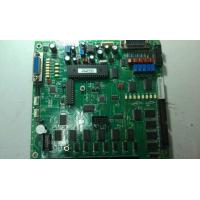 Buy cheap Doli Dl Digital Minilab Spare Part CPU Board from wholesalers