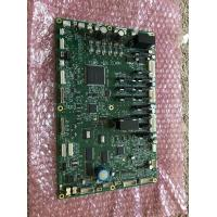 Wholesale Noritsu QSS-35 Printer Control PCB - J391183-00 / J391183 from china suppliers