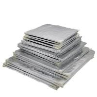 Wholesale Vacuum Insulated Panel Food Grade Foam Insulation Board from china suppliers