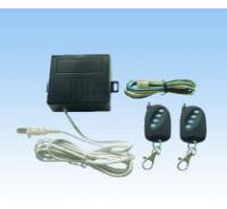 Buy cheap Garage Door Opener Control System from wholesalers