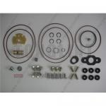 Buy cheap Turbo Repair Kit from wholesalers