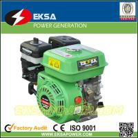 Buy cheap HONDA 13.6hp air cooled single cylinder 4 stroke gasoline engines from wholesalers