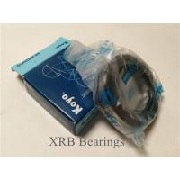 Buy cheap Single Direction Thrust Ball Bearing High Speed For Vertical Centrifuges Machine from wholesalers