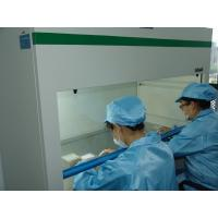 Buy cheap Electronics Medical Device Assembly In 10K Clean Room ISO Certification from wholesalers
