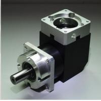 Buy cheap High precision planetary gear reducer from wholesalers