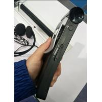 Buy cheap Conference Infrared Language Distribution System Translation Receiver 16CH product
