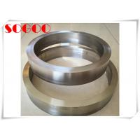Wholesale W.Nr. 2.4819 Hastelloy C276 Seat Retaining Ring ASTM Standard Corrosion Resistance from china suppliers