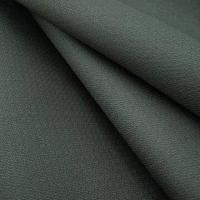 Buy cheap PET Recycled Fabric, Flame-retardant and UV Protection, Suitable for Furniture from wholesalers