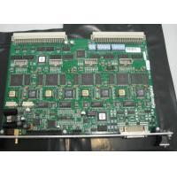 Buy cheap JUKI750 MCM Card product