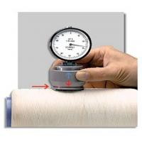 Buy cheap TNF09 Mechanical Yarn Package Density Tester from wholesalers