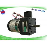 Buy cheap 41K25RGN 4GN18KF Sodick EDM Parts Oriental Motor Yaskawa AC Servo Drives from wholesalers