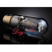 Buy cheap High Fidelity Speaker Vacuum Tube Hi - End Nature Sound Series Shuguang 805A-T from wholesalers