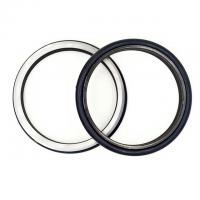 Buy cheap 9P-3663 Caterpillar Floating Oil Seal Group 5000 Hours / 8000 Hours Lifetime from wholesalers