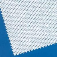 Wholesale 100% non-woven polypropylene fabric from china suppliers