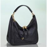 Buy cheap Trendy Lady Handbags   Ryan0517 from wholesalers