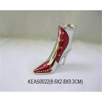 Wholesale Shoes Decorations from china suppliers