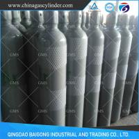 Most popular 20kg 99.9% nitrous oxide N2O gas in Club for Vietnam Manufactures