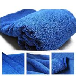 Buy cheap Sun Shine Best Sales Microfiber Car Washing Towel Wholesale washing towel 40x40cm 200-380gsm plush microfiber towels from wholesalers