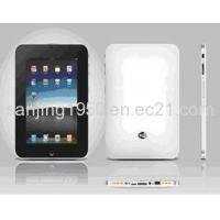 Buy cheap Android Tablet PC from wholesalers