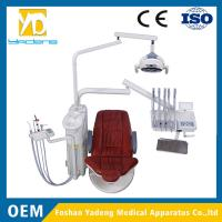 Buy cheap Best Pediatric Dental Chair With ABS Injection Molding Dental Chair from wholesalers