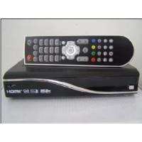 Buy cheap DVB-S2 Twin Tuner (DVB-S2 High Definition Set Top Box) from wholesalers