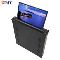 Buy cheap BNT 5mm panel thickness ultra-thin lcd monitor lift  with 15.6 inch FHD screen BLL-15.6 from wholesalers