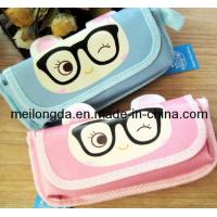 Buy cheap Lovely Pencil Bags, Pencil Case (MLD-P708) from wholesalers