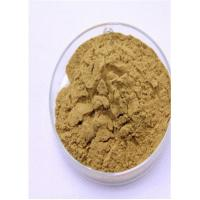 Buy cheap Green tea leaf extract(raw material for food, tea and cosmetic) from wholesalers