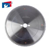 Buy cheap Professional Diamond Cutting Disc 65Mn / 75Cr1 Body Material Easy To Use from wholesalers