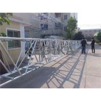 Buy cheap 600x1200 Mm Folding Truss from wholesalers