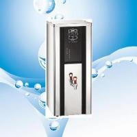 Wholesale Hot Water Boiler from china suppliers
