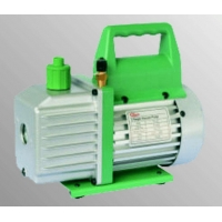 Buy cheap 1/4 Oil Sealed 5pa 3.5CFM Refrigeration Vacuum Pump from wholesalers