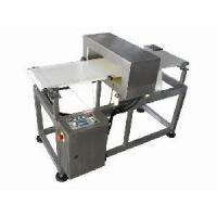 Buy cheap Metal Detector for Aluminum Foil Packing Inspection (630/4010) from wholesalers