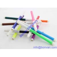 Buy cheap advertising fabric marker.washable fabric marker,promotional fabric marker pen from wholesalers