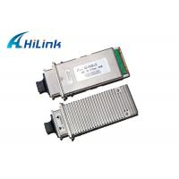 Wholesale 10.3125Gbps 1310nm X2-10GB-LR X2 Transceiver Module Single Mode LR - 10KM from china suppliers