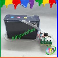 Wholesale ciss ink system for Epson XP-214 with chip from china suppliers