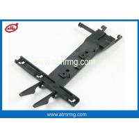 China NCR 5886 5887 NCR ATM Spare Parts Presenter Guide Exit Upper LH  4450676833 on sale