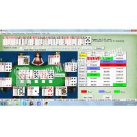 Buy cheap New Computer Poker Cheat System To See All Cards And Ranks Of Players In Screen from wholesalers