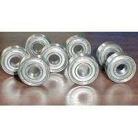 Z, ZZ, RS stainless steel Bore 6900 GCr15 ball Bearings specifications manufacturers Manufactures