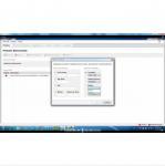 Volvo Tech Tool 2.03 (PTT) FULL Installation (Development Level)+Devtool +crack for mult PC