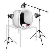 Buy cheap Photographic Equipment Interchangeable Mount for Elinchrom flash from wholesalers
