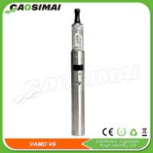2014 China supplier wholesale vamo v6 mod Manufactures