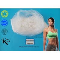 Buy cheap Muscle Growth Legal Steroids Methenolone Enanthate Raw Primobolan Depot CAS 303-42-4 from wholesalers