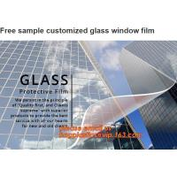 Buy cheap PE SURFACE PROTECTIVE FILM,POF BARRIER SHRINK FILM,STRECH FILM,PVC WRAPPING,PVA product
