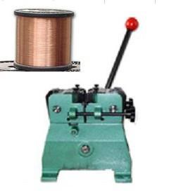 SZ-3TDesktop copper wire welding sets /0.80mm-4.0mm copper wire welding equipment Manufactures