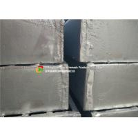 Buy cheap Industrial Pressure Locked Steel Grating , Steel Mesh Grating Materials Saving product