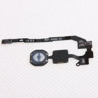 Buy cheap For iPhone 5S Mobile Phone Home Button Flex Cable Ribbon from wholesalers